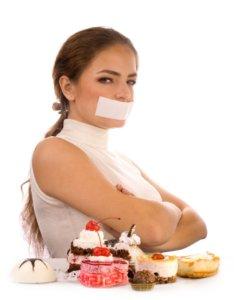 Как проявляется сладость во рту и на что стоит обратить внимание при ее появлении