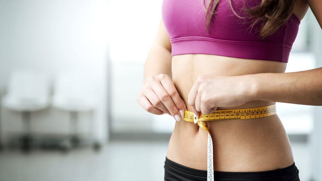 Какое эффективное средство для похудения существует и как его выбрать