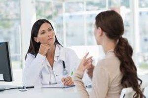 Важность своевременной диагностики язвенного колита и болезни Крона