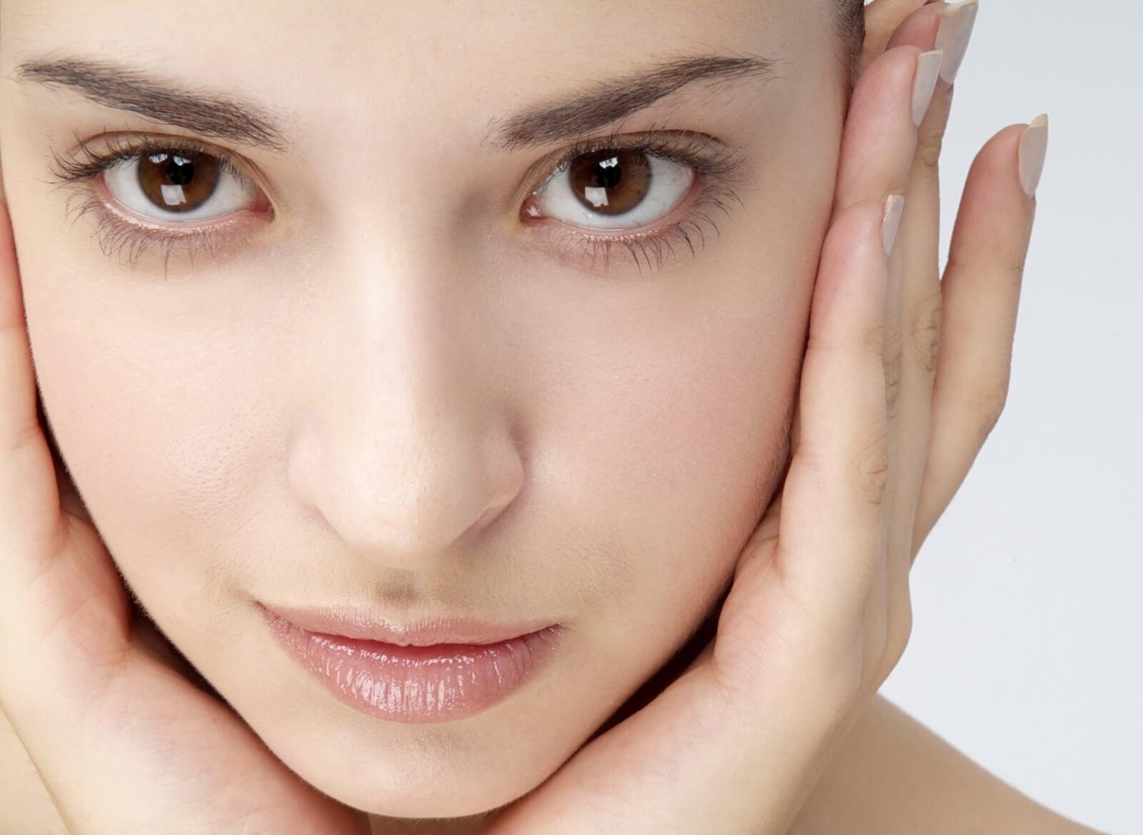 Забота о кишечнике – залог красивой кожи лица