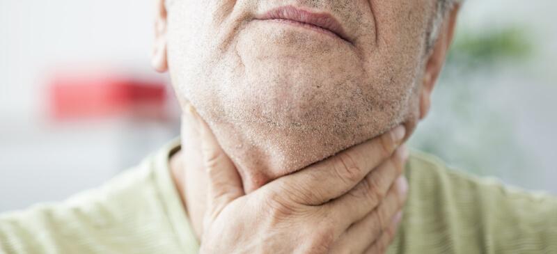 Пищевод Барретта: причины, лечение, диета и прогноз