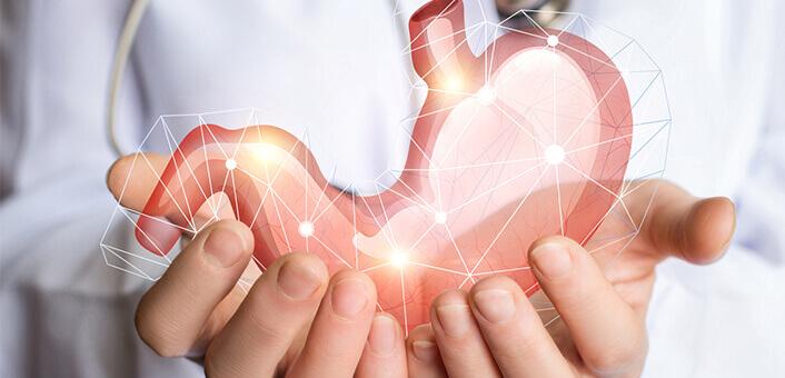 Варианты лечения гастропареза: диета, медикаменты, хирургические вмешательства, экспериментальная терапия