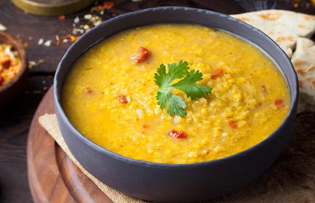 Как готовить чечевичный суп, доступные и простые рецепты