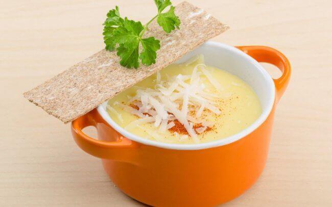 Супы Помогут Похудеть. Суп для похудения: рецепты приготовления на каждый день
