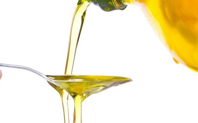 Рекомендации, чем можно заменить оливковое масло