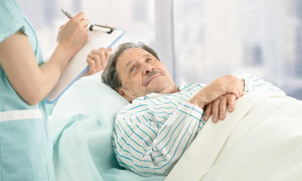 Послеоперационный период при гангренозном аппендиците, основные рекомендации