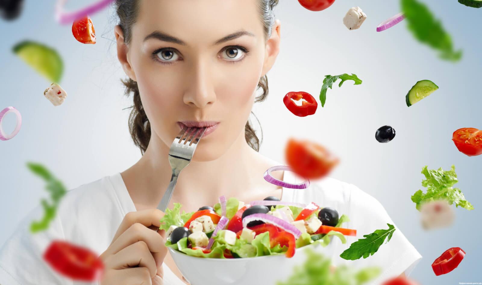 Какая должна быть диета после операции по удалению матки