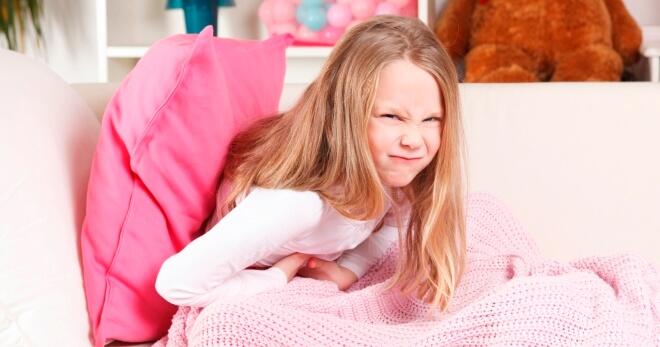 Увеличенная поджелудочная железа у ребенка: почему возникает проблема и какими симптомами сопровождается