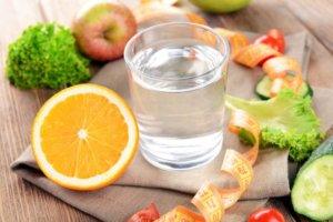 Что такое питьевая диета отзывы и результаты, суть и меню и противопоказания