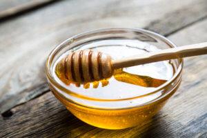 Можно или нет мёд при панкреатите, полезные рецепты при различных формах