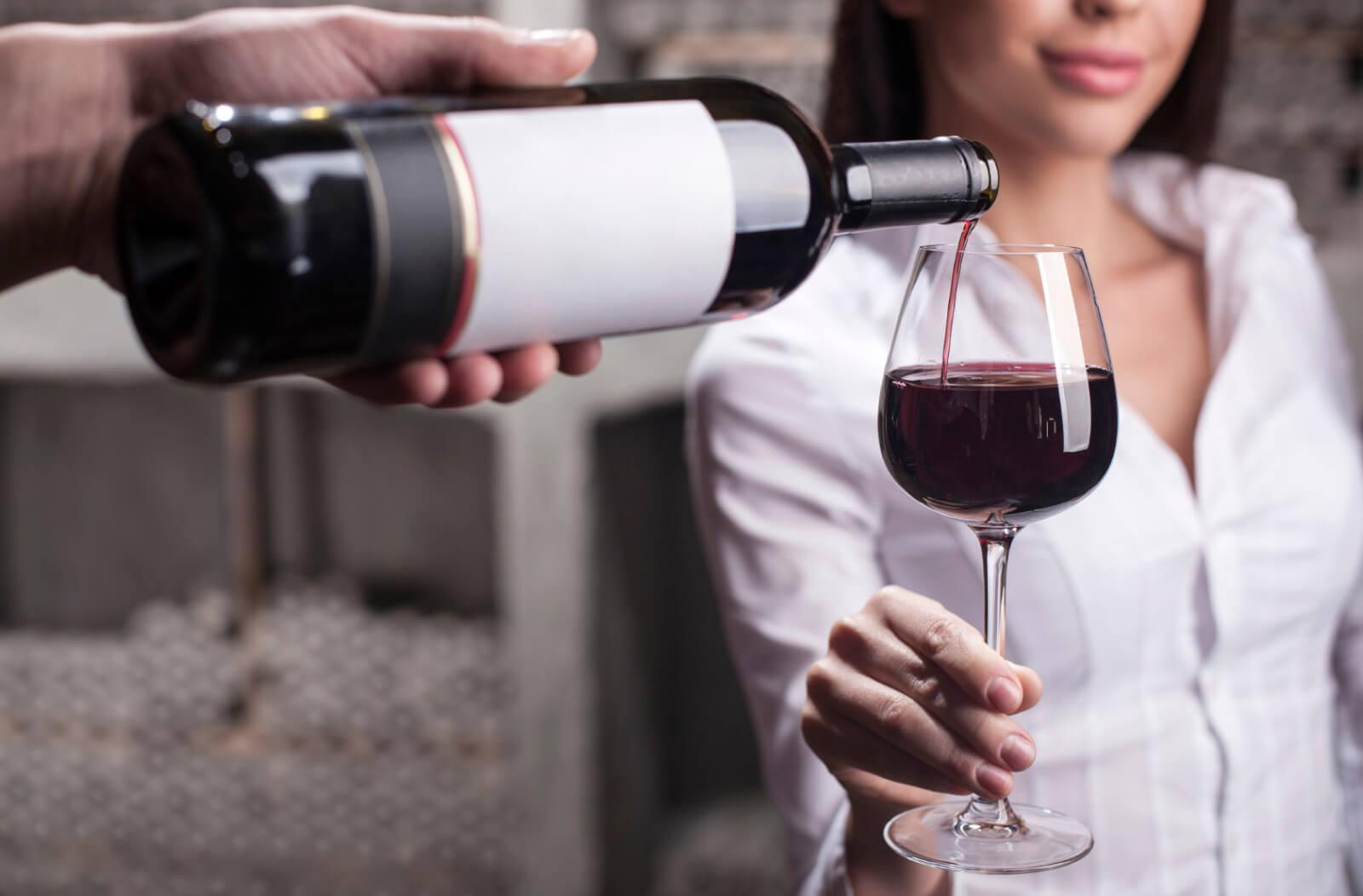 Алкоголь и диабет 2 типа - совместимы или нет